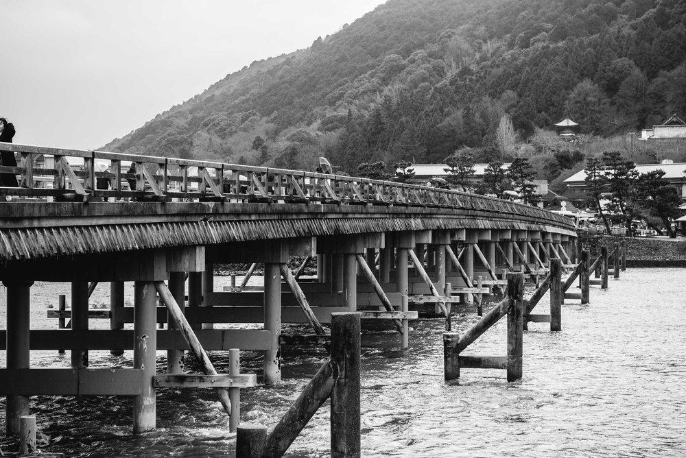 Japan Trip Part 1- Kyoto-67.jpg