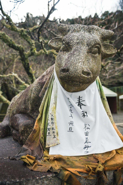 Japan Trip Part 1- Kyoto-71.jpg