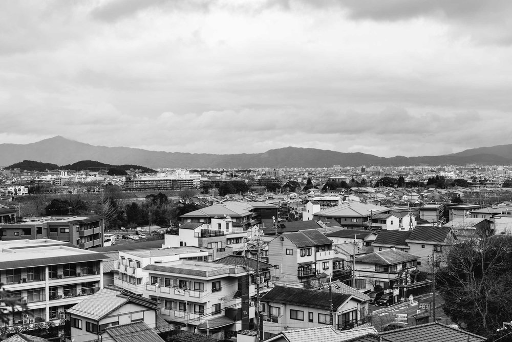 Japan Trip Part 1- Kyoto-74.jpg
