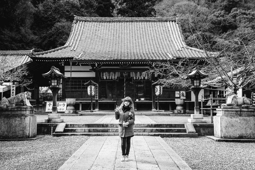 Japan Trip Part 1- Kyoto-76.jpg