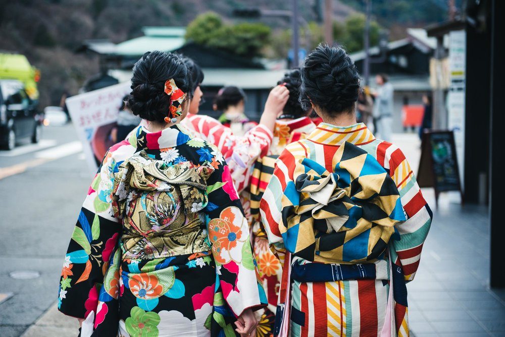 Japan Trip Part 1- Kyoto-83.jpg