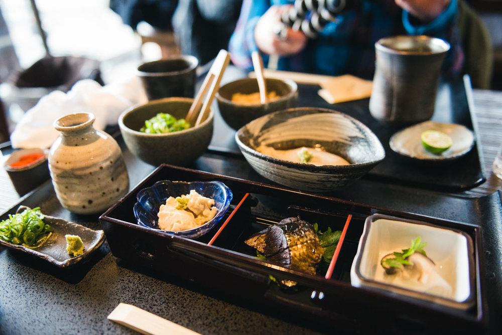Japan Trip Part 1- Kyoto-84.jpg