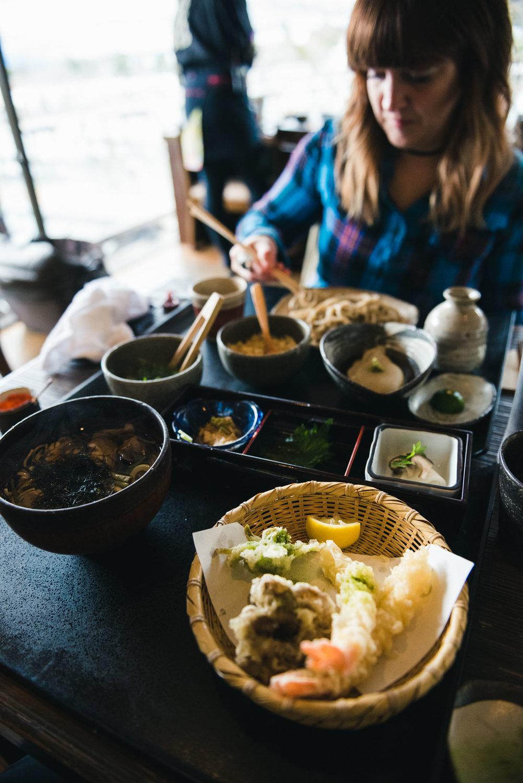 Japan Trip Part 1- Kyoto-85.jpg