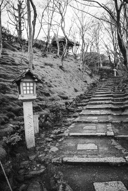 Japan Trip Part 1- Kyoto-90.jpg
