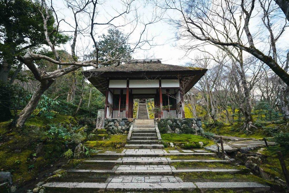 Japan Trip Part 1- Kyoto-91.jpg