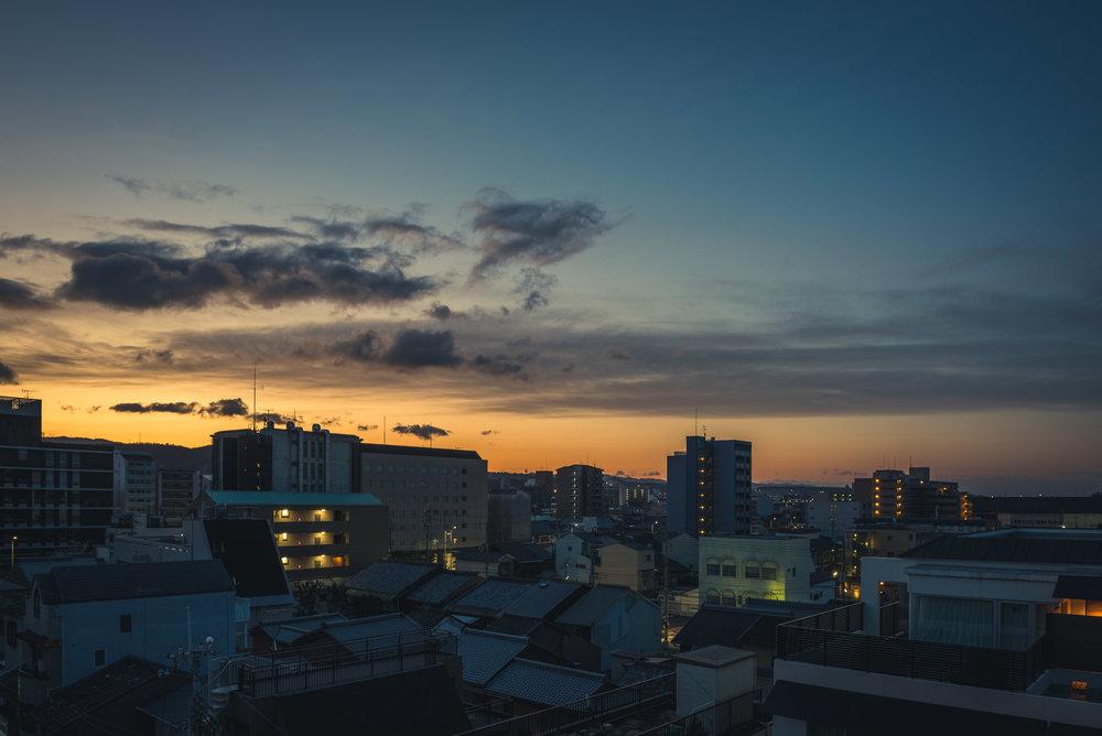 Japan Trip Part 1- Kyoto-98.jpg