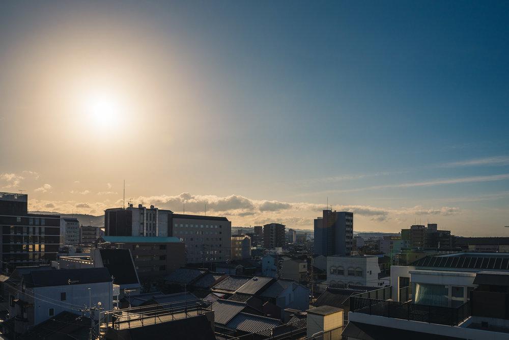Japan Trip Part 1- Kyoto-99.jpg