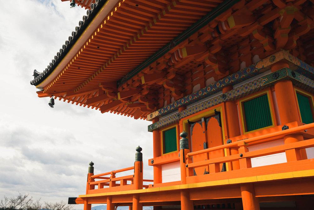 Japan Trip Part 1- Kyoto-104.jpg