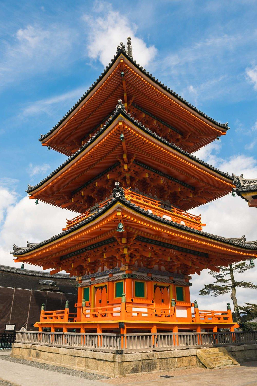 Japan Trip Part 1- Kyoto-105.jpg