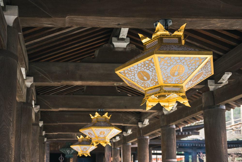 Japan Trip Part 1- Kyoto-106.jpg