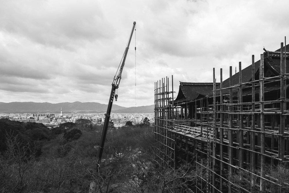 Japan Trip Part 1- Kyoto-109.jpg
