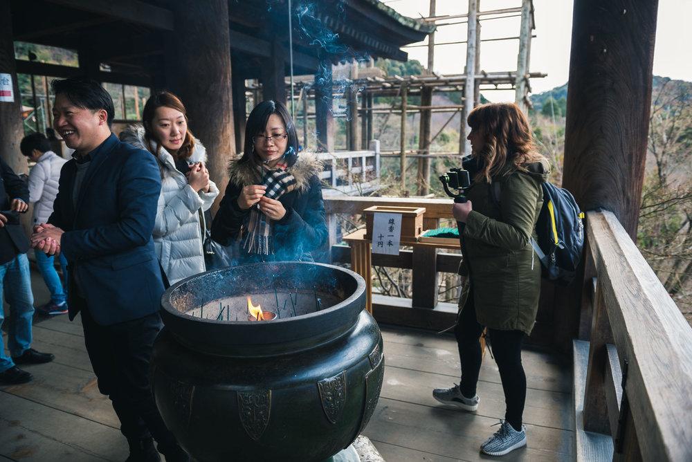 Japan Trip Part 1- Kyoto-108.jpg