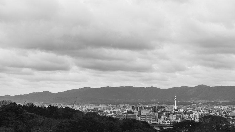 Japan Trip Part 1- Kyoto-110.jpg