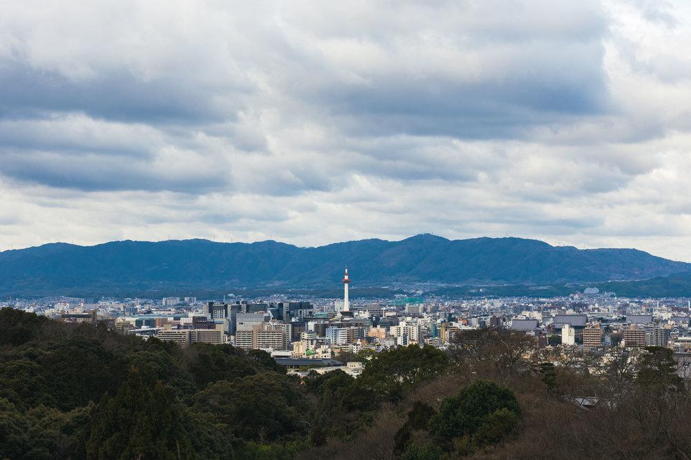 Japan Trip Part 1- Kyoto-112.jpg