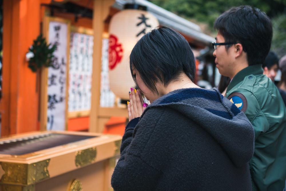 Japan Trip Part 1- Kyoto-114.jpg