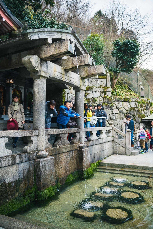 Japan Trip Part 1- Kyoto-121.jpg