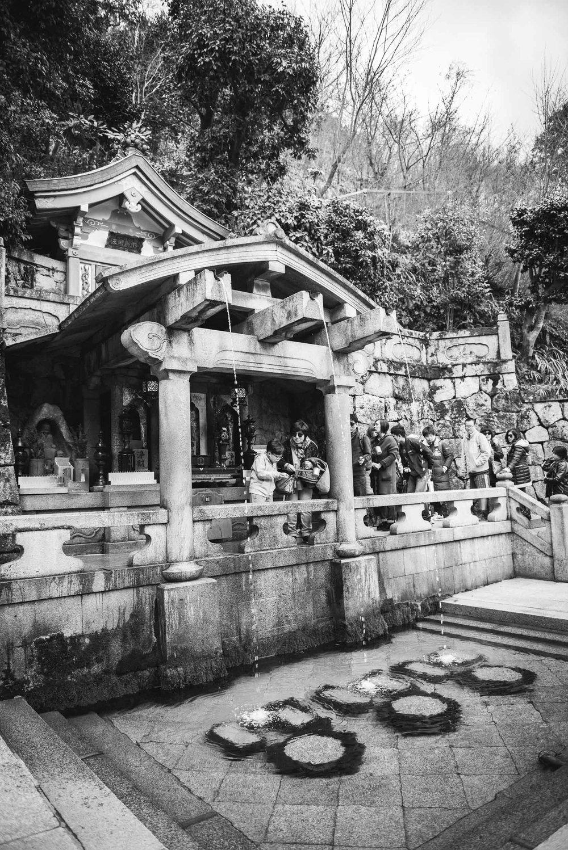 Japan Trip Part 1- Kyoto-122.jpg