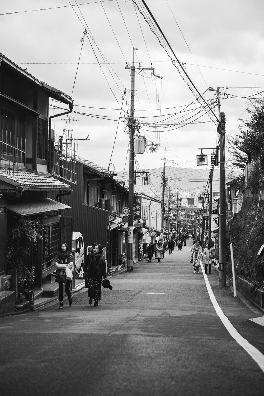 Japan Trip Part 1- Kyoto-123.jpg