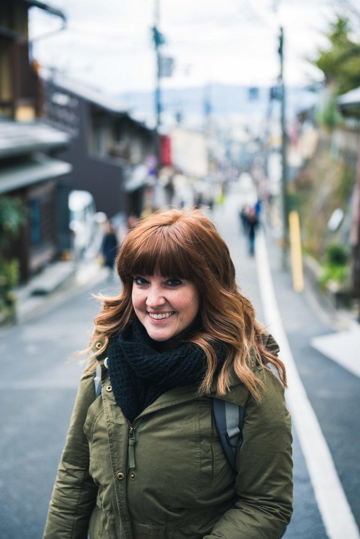 Japan Trip Part 1- Kyoto-124.jpg