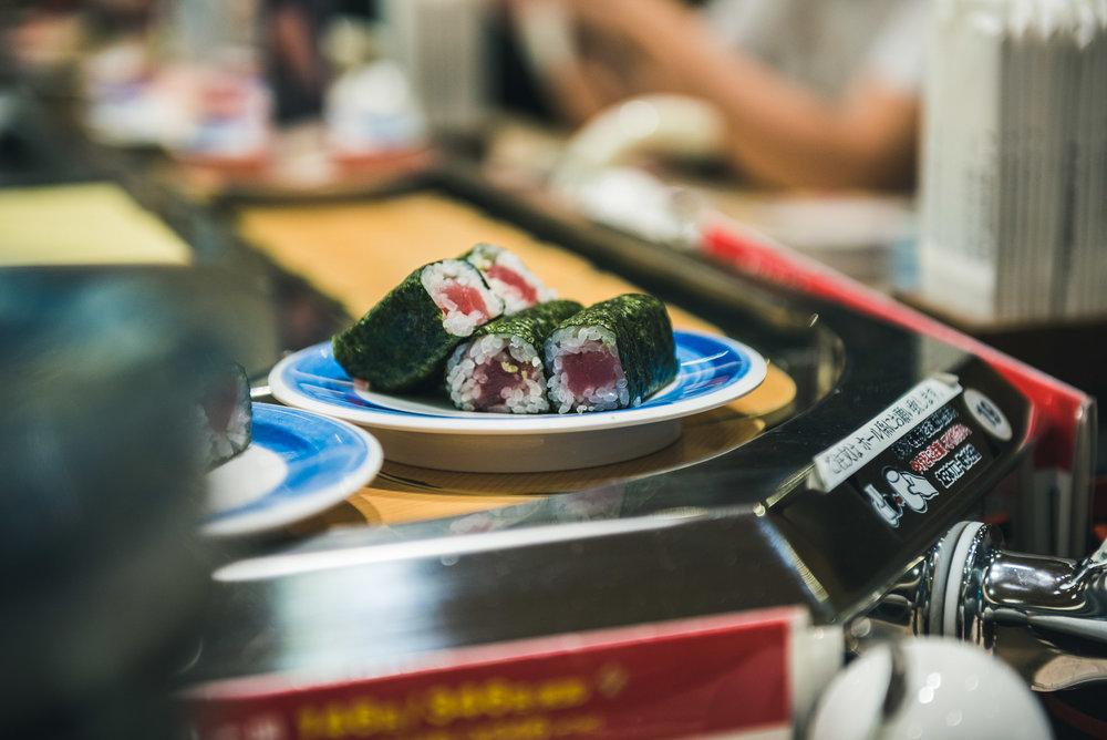 Japan Trip Part 1- Kyoto-126.jpg