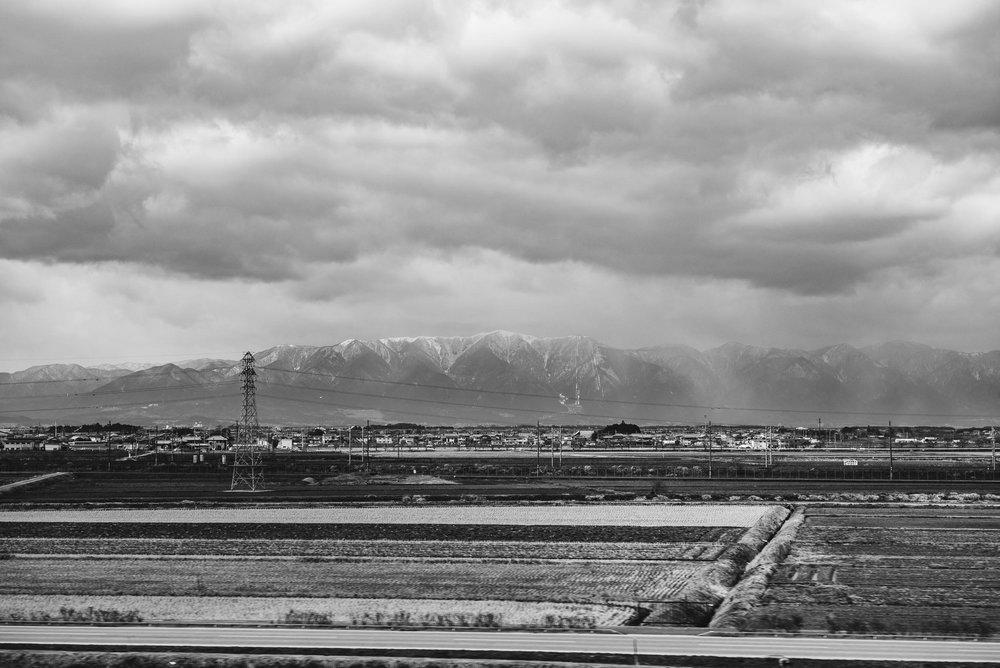 Japan Trip Part 1- Kyoto-128.jpg
