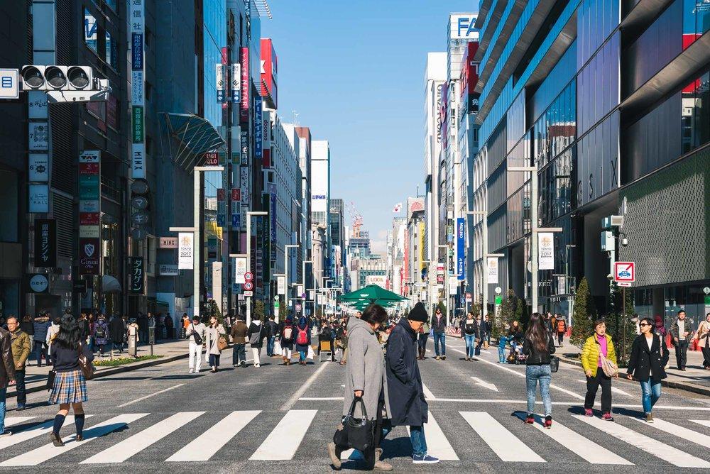 Japan Trip Part 2 Tokyo-131.jpg