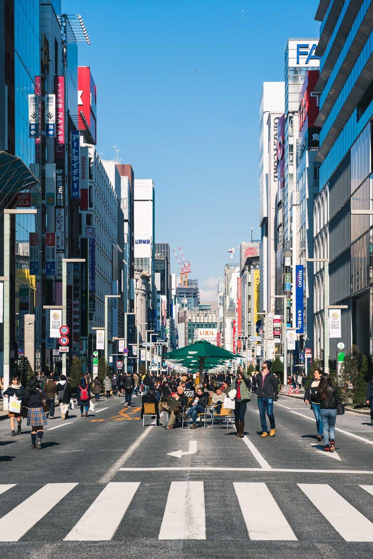 Japan Trip Part 2 Tokyo-132.jpg