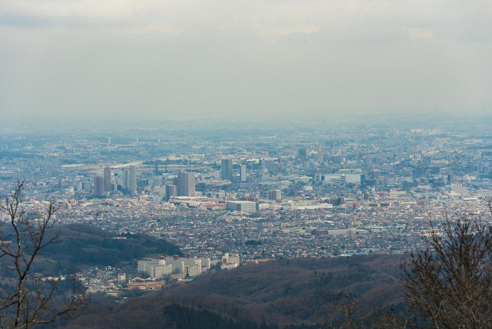 Japan Trip Part 2 Tokyo-215.jpg