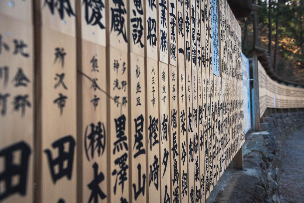 Japan Trip Part 2 Tokyo-221.jpg