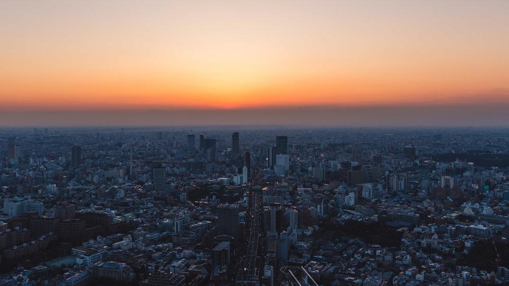 Japan Trip Part 2 Tokyo-234.jpg