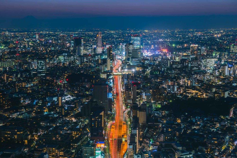 Japan Trip Part 2 Tokyo-240.jpg