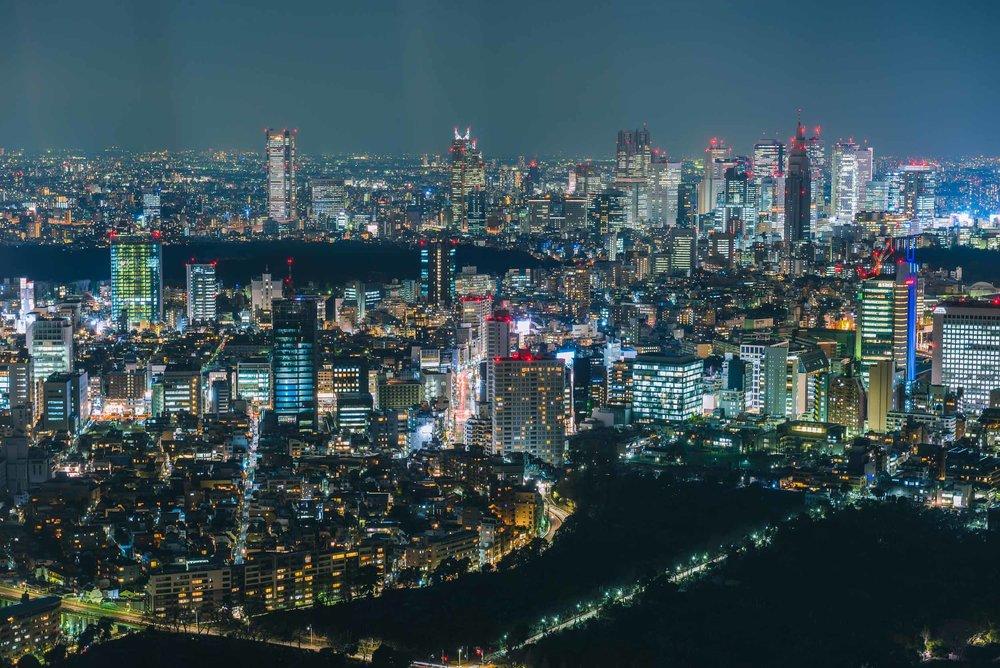 Japan Trip Part 2 Tokyo-243.jpg