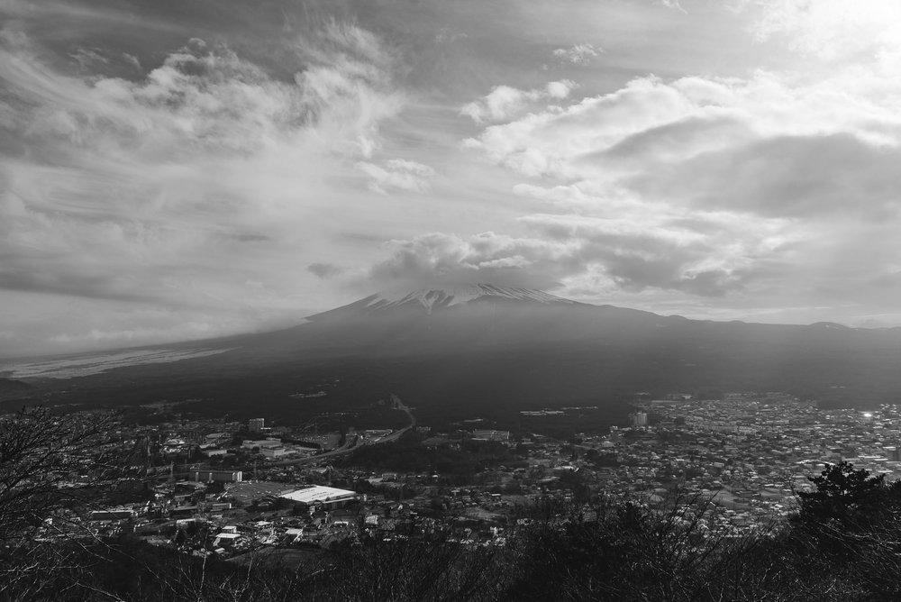 Japan Trip Part 2 Tokyo-255.jpg
