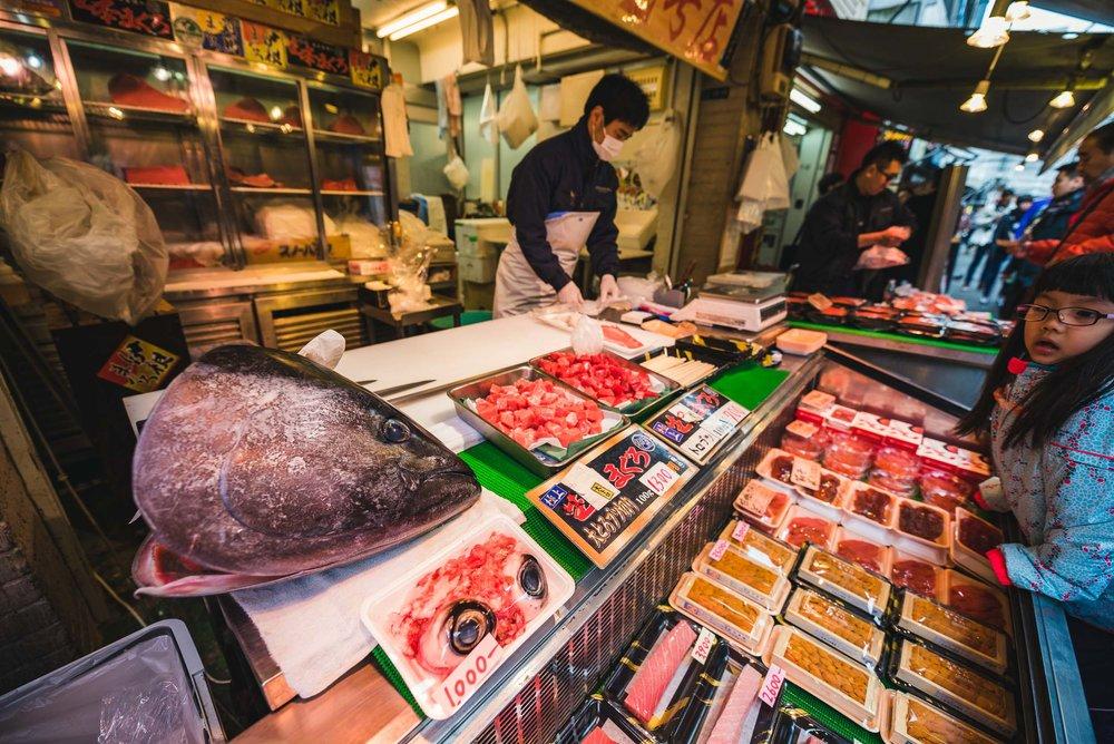 Japan Trip Part 2 Tokyo-265.jpg