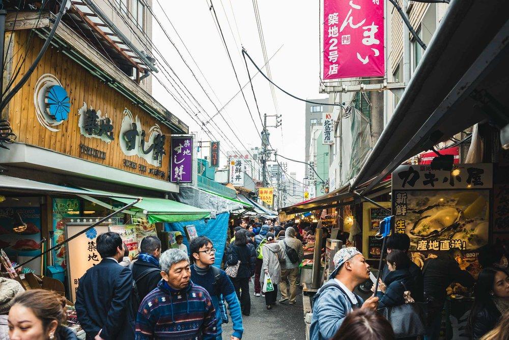 Japan Trip Part 2 Tokyo-271.jpg