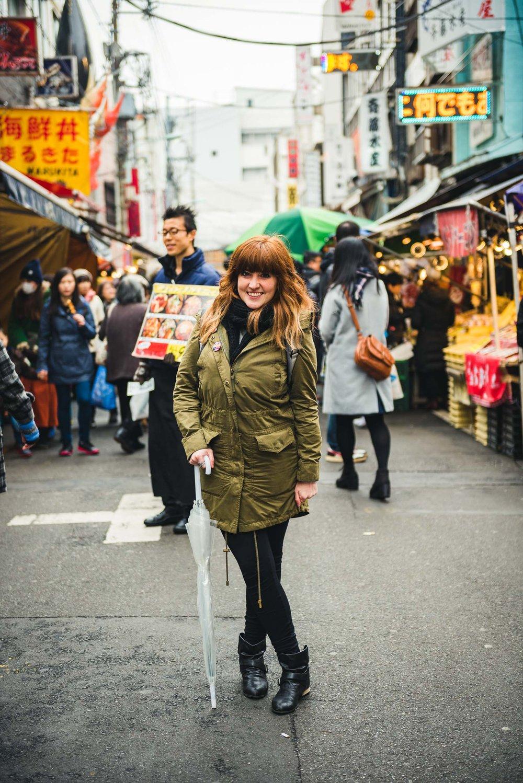 Japan Trip Part 2 Tokyo-273.jpg
