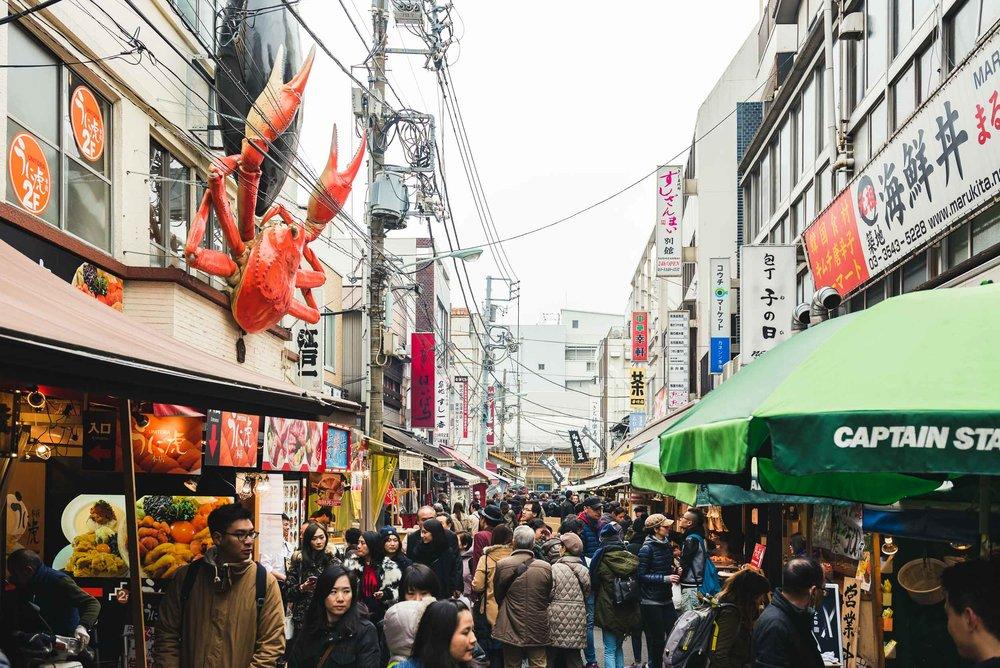 Japan Trip Part 2 Tokyo-274.jpg