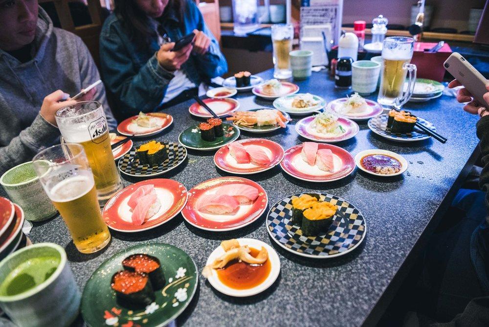 Japan Trip Part 2 Tokyo-199.jpg