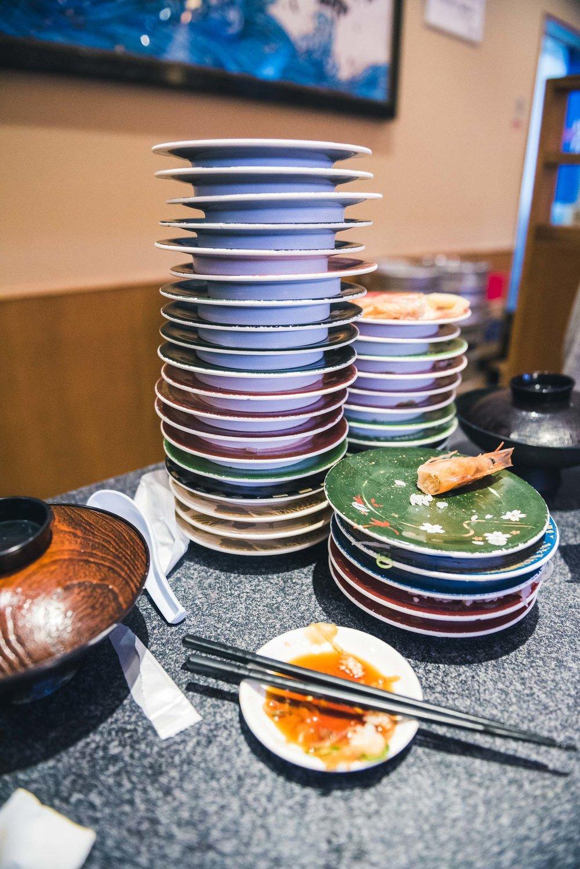 Japan Trip Part 2 Tokyo-205.jpg