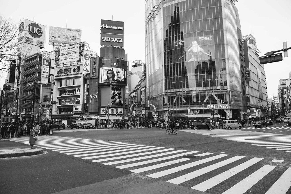 Japan Trip Part 2 Tokyo-206.jpg