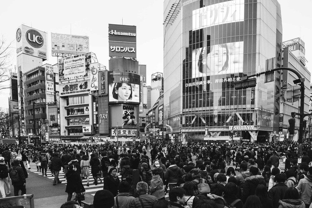 Japan Trip Part 2 Tokyo-209.jpg