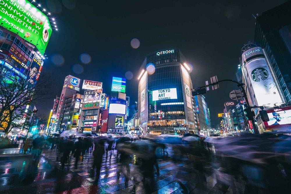 Japan Trip Part 2 Tokyo-276.jpg