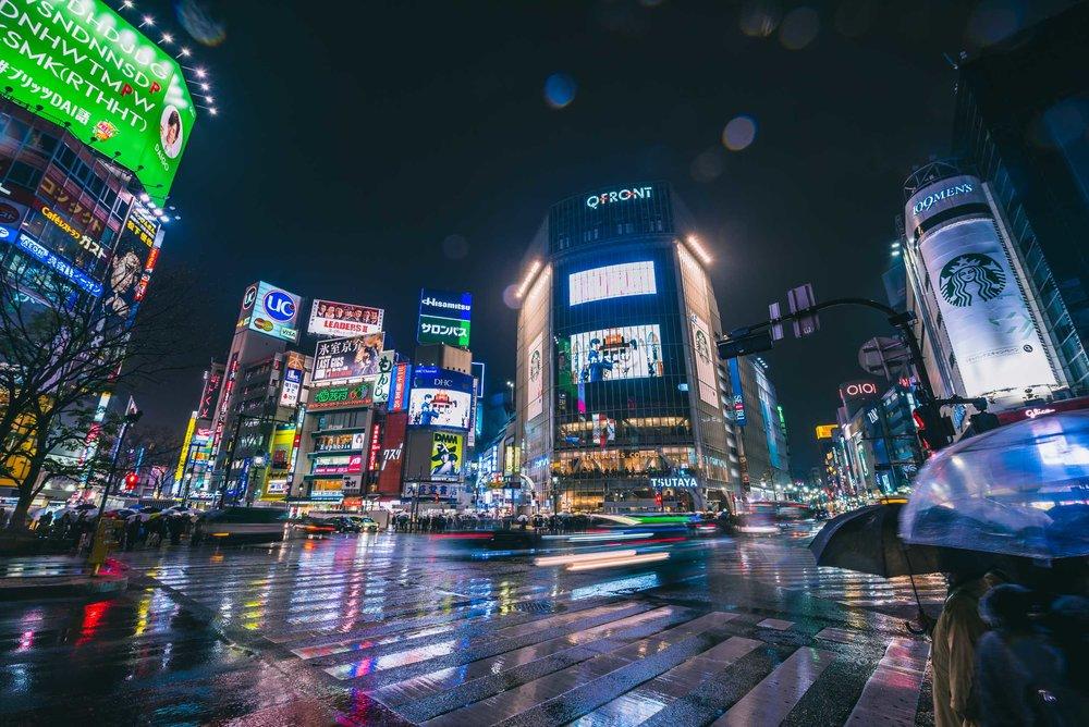 Japan Trip Part 2 Tokyo-278.jpg