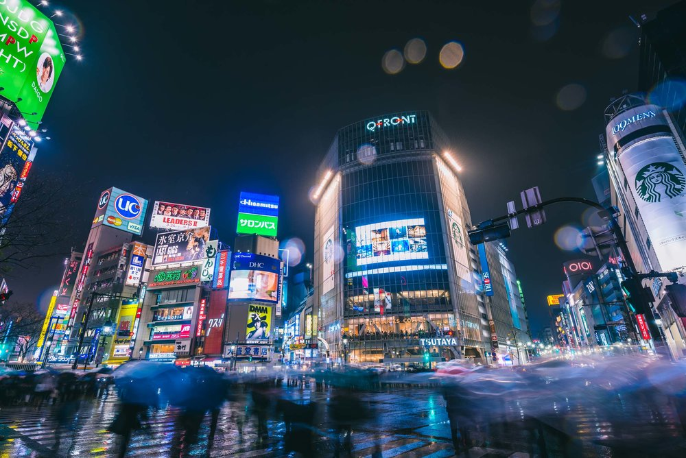 Japan Trip Part 2 Tokyo-279.jpg