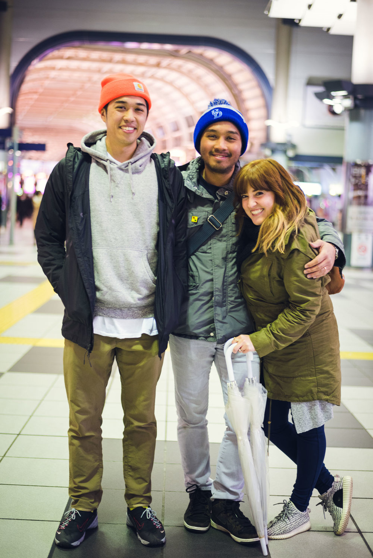 Japan Trip Part 2 Tokyo-280.jpg