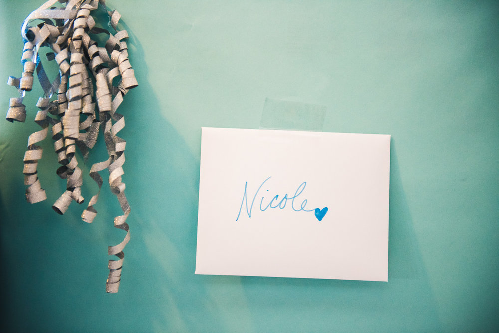 20170310 - Nicole's Bridal Shower LR-13.jpg
