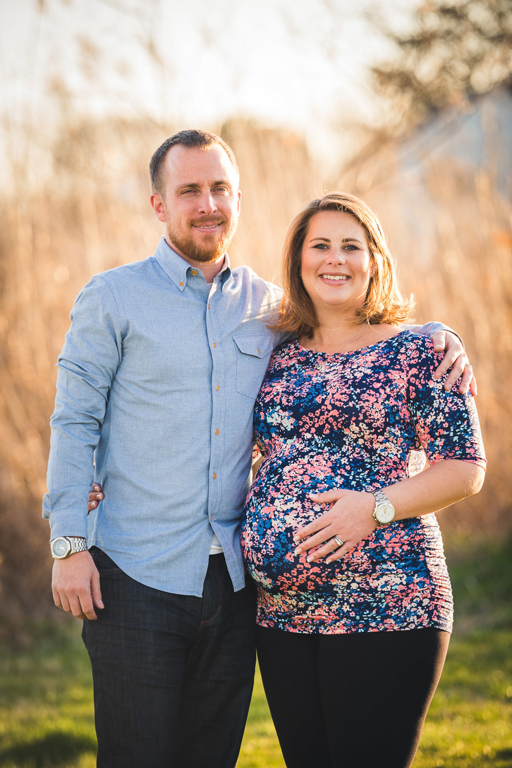 20170402 - Tiffany Samick Maternity LR-16.jpg