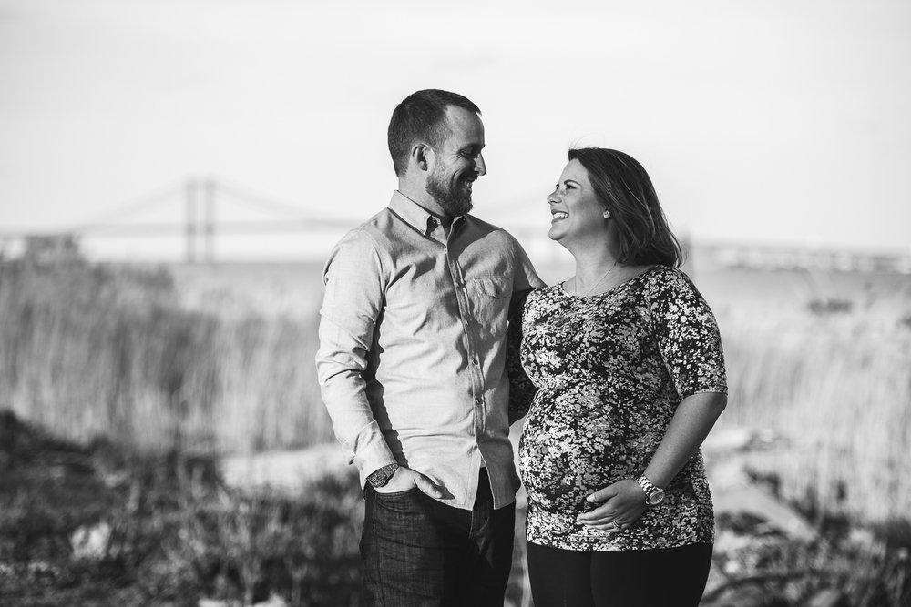 20170402 - Tiffany Samick Maternity LR-19.jpg