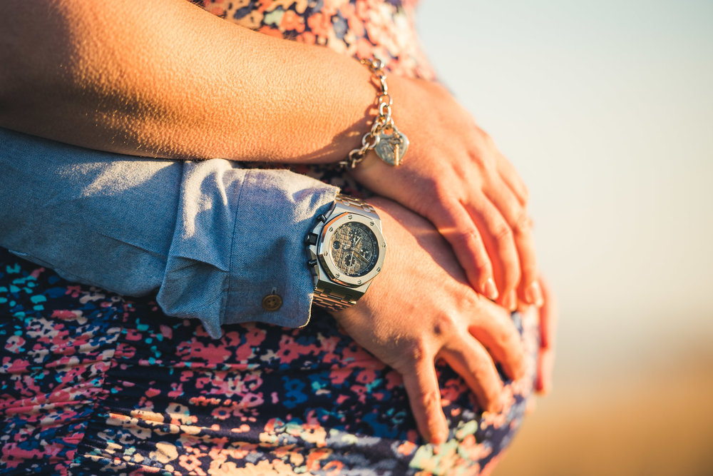 20170402 - Tiffany Samick Maternity LR-21.jpg