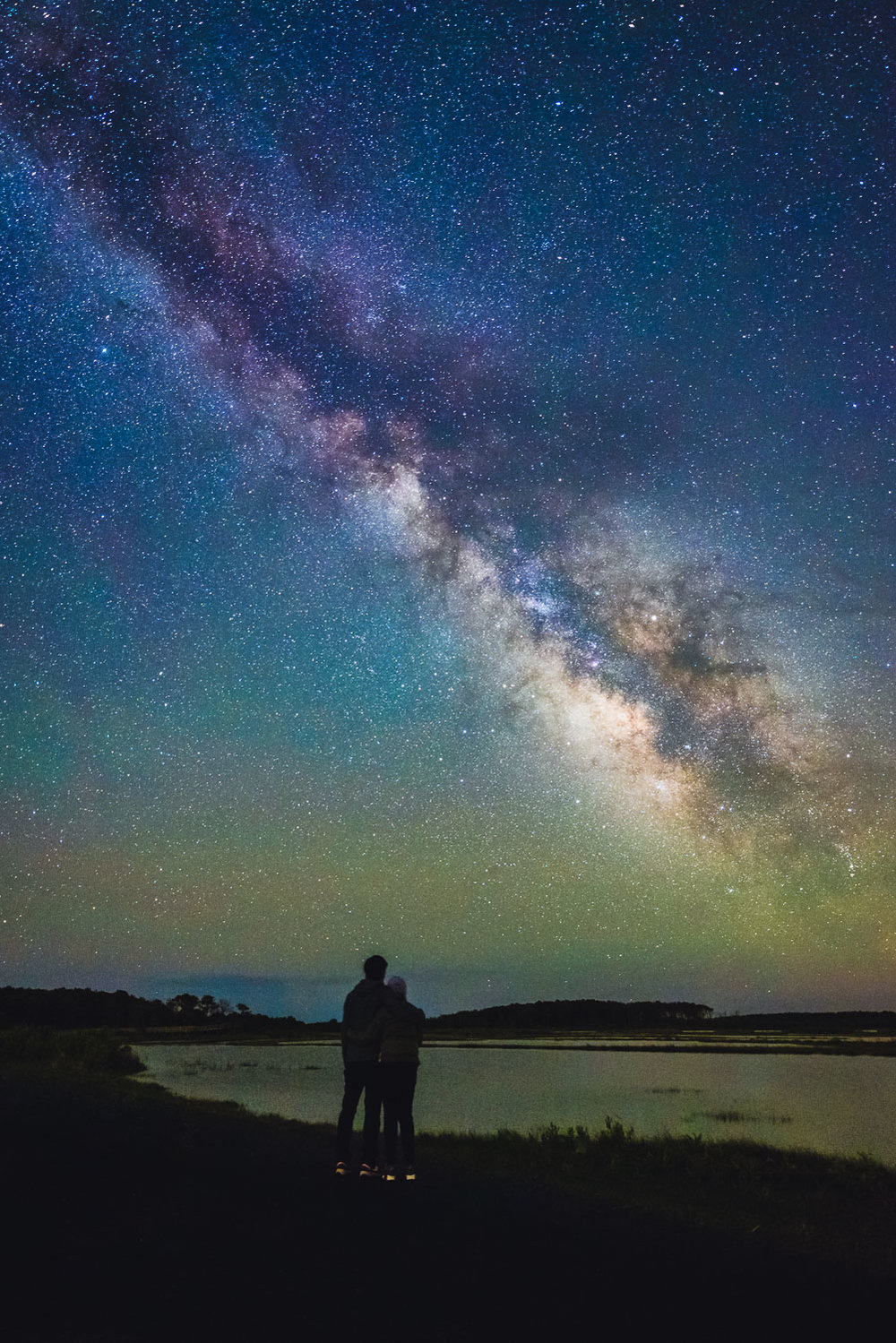 20170527 - Assateague Milky Way LR-10.jpg
